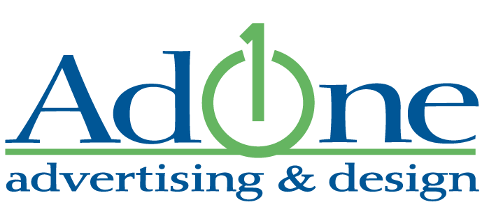 Adone Advertising and Design